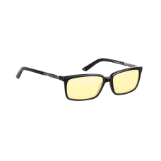 Gunnar Optiks Haus Full Rim Advanced