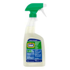 Comet Bathroom Cleaner 32 Oz Bottle
