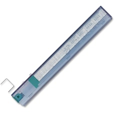 Rapid Heavy Duty Stapler Cartridge 38