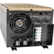 Tripp Lite 3600W APS 36VDC 120V