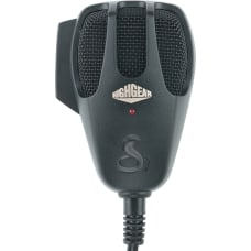 Cobra HighGear 70 HGM75 CB Microphone