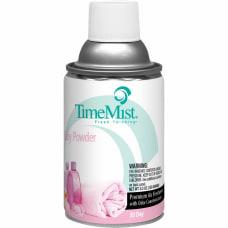 TimeMist Premium Metered Air Freshener Refill