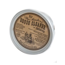 Masters Brush Cleaner And Preserver 24