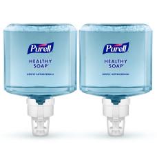 Purell ES8 Professional Healthy Foam Hand