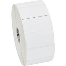 Zebra Label Paper U82570 2 x