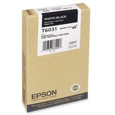 Epson Original Ink Cartridge Inkjet Photo