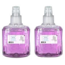 PROVON Antibacterial Plum Foam Hand Wash