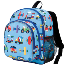 Wildkin Pack N Snack Laptop Backpack