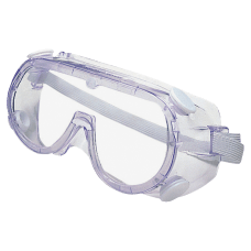 Learning Resources Safety Goggles Durable Flexible