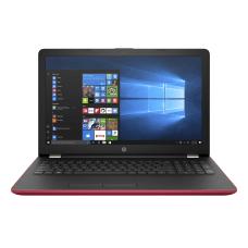 HP 15 bw064nr Laptop 156 Screen