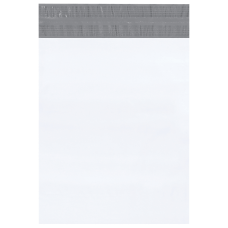 Office Depot Brand Returnable Poly Mailers