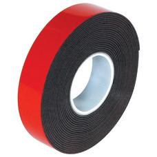 3M 5952 VHB Tape 34 x