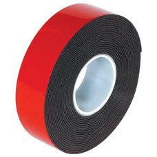 3M 5952 VHB Tape 1 x