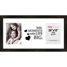 PTM Images Photo Frame Little Moments