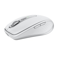 Logitech MX Anywhere 3 For Mac