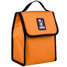 Wildkin Munch N Lunch Bag Bengal