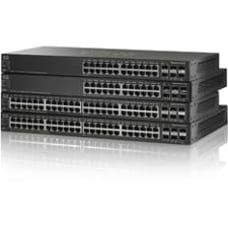 Cisco SG500 28P 28 port Gigabit