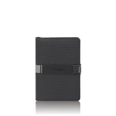 SOLO Storm Universal Fit TableteReader Booklet