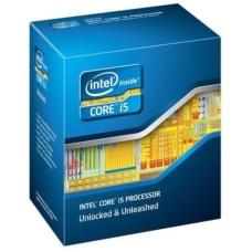 Intel Core i5 i5 4400 4th