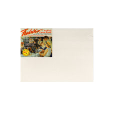 Fredrix Archival Canvas Board 12 x