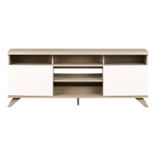 South Shore Cinati TV Stand With
