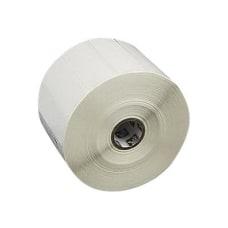 Zebra Label Paper U82545 3 x