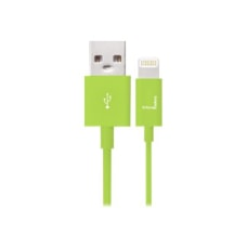 Urban Factory Cable USB to Lightning