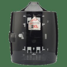 2XL GymWipes Touchless Dispenser 1 x