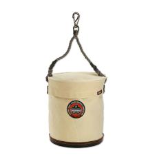 Ergodyne Arsenal 5743 Plastic Bottom Bucket