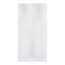 Hoffmaster Airlaid Guest Towels White Carton