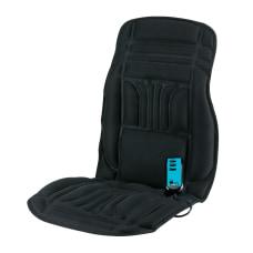Conair Body Benefits Heated Massaging Chair