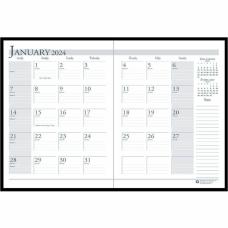 House of Doolittle Economy Calendar Planner