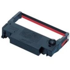 Bixolon Ribbon Cartridge Black Red Dot