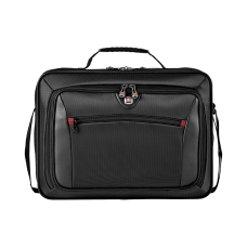 Wenger Insight Single Gusset Laptop Case