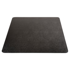 Deflect O Chair Mat For All
