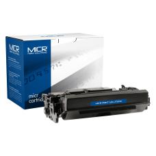Clover Imaging Group MCR87XM High Yield
