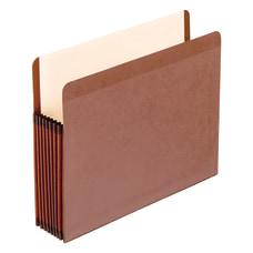 Pendaflex Premium Reinforced File Pocket 7