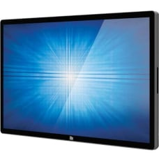 Elo 4202L 42 inch Interactive Digital