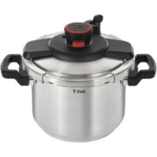 T Fal Clipso Cookware 63 quart
