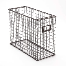 See Jane Work Wire File Holder