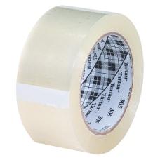 3M 305 Carton Sealing Tape 2