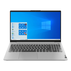 Lenovo IdeaPad 5 Laptop 156 Screen