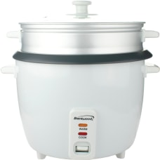 Brentwood TS 380S 10 Cup Rice