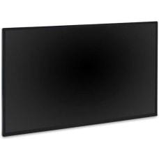 ViewSonic CDE3205 32 Diagonal Class 315