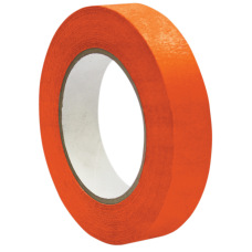 DSS Distributing Premium Grade Masking Tape