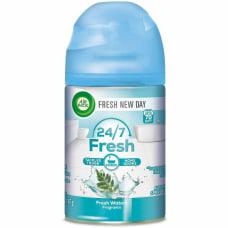 Air Wick Freshmatic Automatic Spray Refill