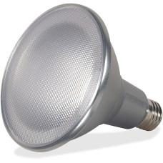 Satco PAR38 Dimmable LED Bulb 15