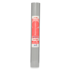 Kittrich Con Tact Adhesive Rolls 18