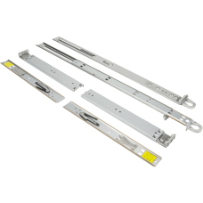 Supermicro Mounting Rail