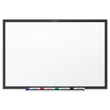 Quartet Standard Dry Erase Whiteboard 96